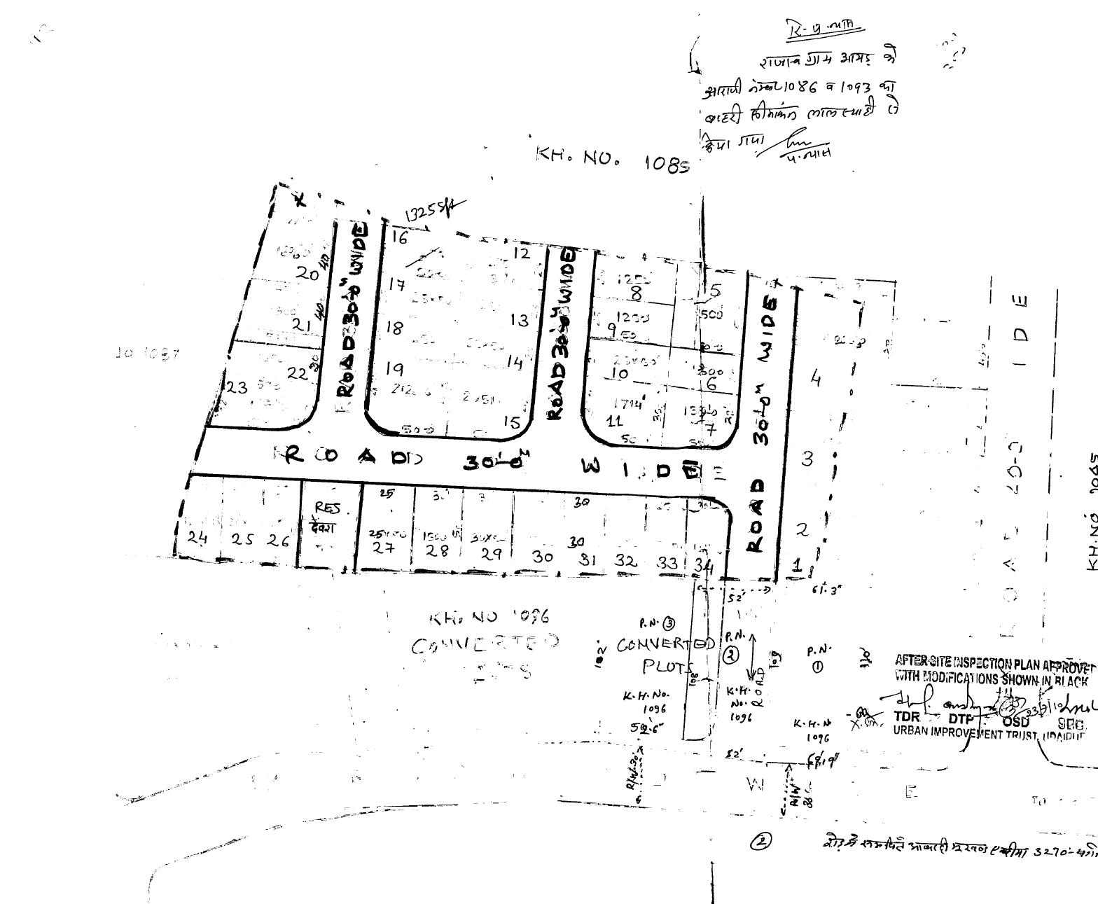 Facility Area Land Bank 2004gmcenvoypartsdiagram 2004 Gmc Envoy Parts Diagram Search